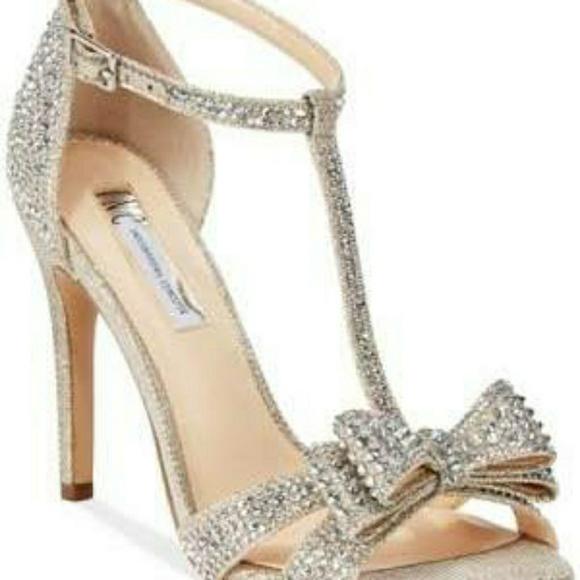 Women Very Fancy Shoes   Poshmark